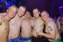 Galaxy-Pool-Party-Titisee-Neustadt-200413-Bodensee-Community-SEECHAT_DE-_1091.jpg