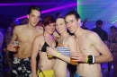 Galaxy-Pool-Party-Titisee-Neustadt-200413-Bodensee-Community-SEECHAT_DE-_1111.jpg