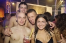 Galaxy-Pool-Party-Titisee-Neustadt-200413-Bodensee-Community-SEECHAT_DE-_114.jpg