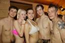 badeparadies schwarzwald party bdsm spiel