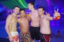 Galaxy-Pool-Party-Titisee-Neustadt-200413-Bodensee-Community-SEECHAT_DE-_371.jpg