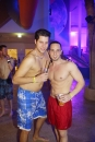 Galaxy-Pool-Party-Titisee-Neustadt-200413-Bodensee-Community-SEECHAT_DE-_701.jpg