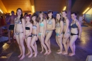 X3-Galaxy-Pool-Party-Titisee-Neustadt-200413-Bodensee-Community-SEECHAT_DE-_79.jpg