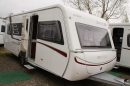 Caramobil-Caravan-Messe-Stockach-210413-Bodensee-Community-SEECHAT_DE-IMG_0861.JPG