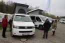 X1-Caramobil-Caravan-Messe-Stockach-210413-Bodensee-Community-SEECHAT_DE-IMG_0889.JPG