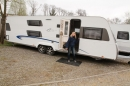 X2-Caramobil-Caravan-Messe-Stockach-210413-Bodensee-Community-SEECHAT_DE-IMG_0874.JPG