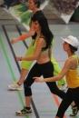 Bokwa-Fitness-Konstanz-210413-Bodensee-Community-SEECHAT_DE-IMG_1239.JPG