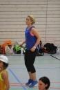Bokwa-Fitness-Konstanz-210413-Bodensee-Community-SEECHAT_DE-IMG_1240.JPG