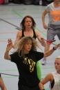 Bokwa-Fitness-Konstanz-210413-Bodensee-Community-SEECHAT_DE-IMG_1241.JPG