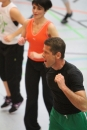 Bokwa-Fitness-Konstanz-210413-Bodensee-Community-SEECHAT_DE-IMG_1243.JPG