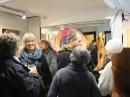 Riedlingen-Vernissage-130421-21042013-Bodensee-Community-SEECHAT_DE-_DSCF8086.JPG