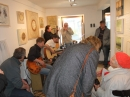 Riedlingen-Vernissage-130421-21042013-Bodensee-Community-SEECHAT_DE-_DSCF8090.JPG