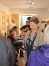 Riedlingen-Vernissage-130421-21042013-Bodensee-Community-SEECHAT_DE-_DSCF8091.JPG