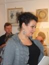 Riedlingen-Vernissage-130421-21042013-Bodensee-Community-SEECHAT_DE-_DSCF8099.JPG
