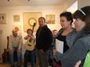 Riedlingen-Vernissage-130421-21042013-Bodensee-Community-SEECHAT_DE-_DSCF8104.JPG