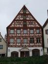 Riedlingen-Vernissage-130421-21042013-Bodensee-Community-SEECHAT_DE-_DSCF8111.JPG