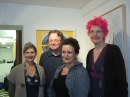 Riedlingen-Vernissage-130421-21042013-Bodensee-Community-SEECHAT_DE-_DSCF8112.JPG