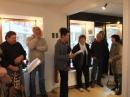 Riedlingen-Vernissage-130421-21042013-Bodensee-Community-SEECHAT_DE-_DSCF8116.JPG