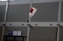 AERO-Messe-Friedrichshafen-27042013-Community-Bodensee-seechat-de_100.JPG