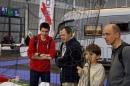 AERO-Messe-Friedrichshafen-27042013-Community-Bodensee-seechat-de_102.JPG