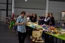 AERO-Messe-Friedrichshafen-27042013-Community-Bodensee-seechat-de_104.JPG