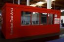 AERO-Messe-Friedrichshafen-27042013-Community-Bodensee-seechat-de_15.JPG
