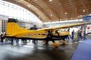 AERO-Messe-Friedrichshafen-27042013-Community-Bodensee-seechat-de_2.JPG