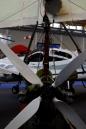 AERO-Messe-Friedrichshafen-27042013-Community-Bodensee-seechat-de_210.JPG