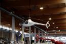 AERO-Messe-Friedrichshafen-27042013-Community-Bodensee-seechat-de_24.JPG
