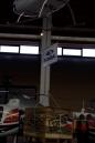 AERO-Messe-Friedrichshafen-27042013-Community-Bodensee-seechat-de_251.JPG