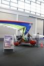 AERO-Messe-Friedrichshafen-27042013-Community-Bodensee-seechat-de_4.JPG
