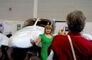 X3-AERO-Messe-Friedrichshafen-27042013-Community-Bodensee-seechat-de_9.JPG