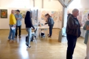 X3-Internationale-Kunstmesse-Ludwigshafen-280413-Bodesee-Community-SEECHAT_DE-P1040227.JPG
