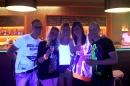 S1-NEON-PARTY-RAVENSBURG-STUDIO104-30-04-2013-Bodensee-Community-SEECHAT_deIMG_0692.JPG