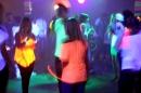 X3-NEON-PARTY-RAVENSBURG-STUDIO104-30-04-2013-Bodensee-Community-SEECHAT_deIMG_0709.JPG