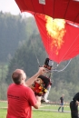 Eglofser-Feuerzauber-Egolfstal-01-05-2013-Bodensee-Community-SEECHAT_deIMG_7373.JPG