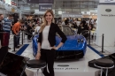 X2-High-End-Messe-Muenchen-09-05-2013-Bodensee-Community-SEECHAT_de-DSC_0110.jpg
