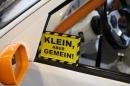 Tuning-World-Messe-Friedrichshafen-10052013-Bodensee-Community-Seechat-DE_1001.JPG