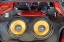 Tuning-World-Messe-Friedrichshafen-10052013-Bodensee-Community-Seechat-DE_1061.JPG