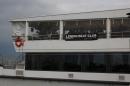 Lemon-House-Boat-Immenstaad-110513-Bodensee-Community-SEECHAT_DE-IMG_0148.JPG