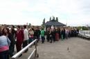 Lemon-House-Boat-Immenstaad-110513-Bodensee-Community-SEECHAT_DE-IMG_0149.JPG