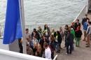 Lemon-House-Boat-Immenstaad-110513-Bodensee-Community-SEECHAT_DE-IMG_0161.JPG