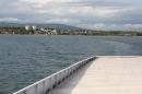 Lemon-House-Boat-Immenstaad-110513-Bodensee-Community-SEECHAT_DE-IMG_0170.JPG