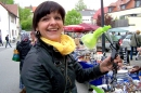 X1-Flohmarkt-Bad-Saulgau-13-05-2013-Bodensee-Community-seechat_de-_65.jpg