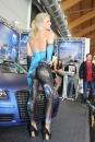 Miss-Tuning-2013-Finale-Friedrichshafen-120513-Bodensee-Community-seechat_de-_03.jpg