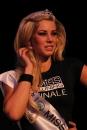 Miss-Tuning-2013-Finale-Friedrichshafen-120513-Bodensee-Community-seechat_de-_05.jpg