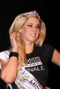 Miss-Tuning-2013-Finale-Friedrichshafen-120513-Bodensee-Community-seechat_de-_06.jpg