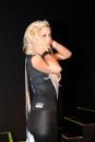 Miss-Tuning-2013-Finale-Friedrichshafen-120513-Bodensee-Community-seechat_de-_08.jpg