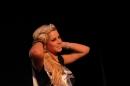 Miss-Tuning-2013-Finale-Friedrichshafen-120513-Bodensee-Community-seechat_de-_09.jpg