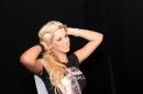 Miss-Tuning-2013-Finale-Friedrichshafen-120513-Bodensee-Community-seechat_de-_10.jpg